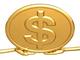 創作者 信用貸款試算 的頭像