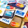 辦信用卡財力證明