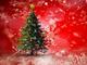 創作者 聖誕節交換禮物 的頭像