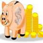 公教小額信貸比較