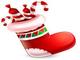 創作者 聖誕交換禮物 的頭像