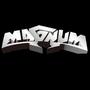 magnummusictw