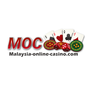 Malaysia Online
