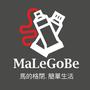 malegobe