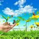 創作者 ✩✿♥幸福分享站♥✿✩ 的頭像