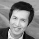 創作者 峰哥 的頭像