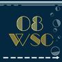 08wsc