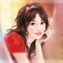 Hi_Athena