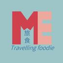 ME 圖像