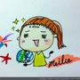 Meilie101
