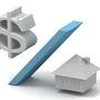 信貸利率計算方式