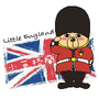 LittleEngland