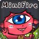 創作者 Mimi Fire 的頭像