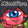 Mimi Fire