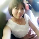 mingchunblog 圖像