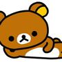 mingming0118