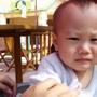 mingming5596