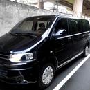 中南包車旅遊 圖像