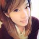 創作者 Mio 的頭像