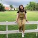創作者 肉感女孩Mio Liu 的頭像