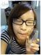 創作者 misshabe 的頭像
