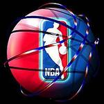 NBA戰報