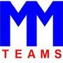 MM財富管理團隊