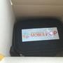 Mobilepop