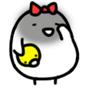 Lian(´∀`*)