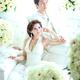 創作者 高雄紀梵希婚紗 的頭像