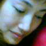 monica Yang 心慈