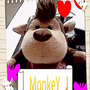monkey06j