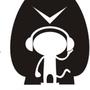 monkey2bear