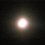 Moon。