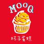 MooQcupcake