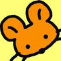 mouseball571