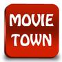 movietown影城