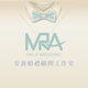 創作者 Mr.A Wedding 的頭像