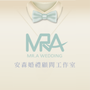 Mr.A Wedding