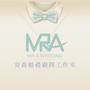 Mr.A Wedding