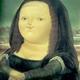 創作者 mullova 的頭像