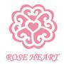 myroseheart