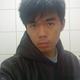 創作者 n24975226 的頭像