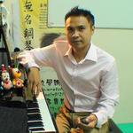 小楊鋼琴教學APP