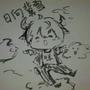 Blue〝Yukio