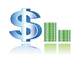 創作者 銀行貸款率利計算 的頭像