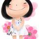 創作者 ninko92 的頭像