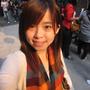 Amber Hung