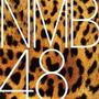 NMB48 TEAM M