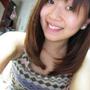 Yu Chi♥
